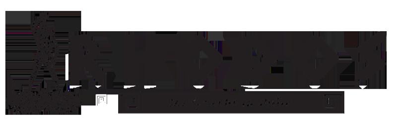 Logo des Resaturant Rhodos